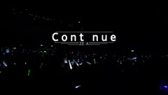 Continue - ZE:A