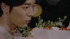 Good Bye - Elsie (Eunjung)