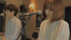 The Day We - Kim Jin Ho, Lee Eun Ah