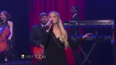 Like I'm Gonna Lose You (Live on The Ellen Show) - Meghan Trainor, John Legend