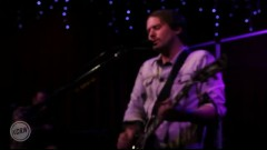 Nightlight (Live On KCRW) - Silversun Pickups