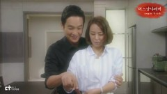 One Day Me - Park Jun-gyu