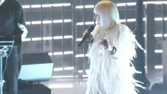 Goldmine Junkie (Jimmy Kimmel Live) - Big Grams