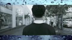 Raining Appgujeong - Suh Young Eun
