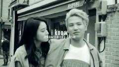 I Know - Jung Hee Chul, J STAR