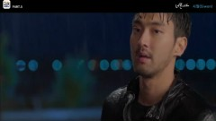 Only You - Siwon