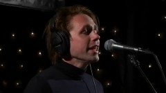 Sometimes Life Isn't Easy (Live On KEXP) - Mew