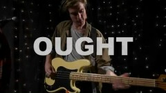 The Weather Song (Live On KEXP) - Ought