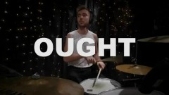 Beautiful Blue Sky (Live On KEXP) - Ought