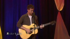 Wasn't Expecting That (Live At The Ellen Show) - Jamie Lawson