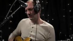 I'm Where I Should Be (Live On KEXP) - Paul Weller