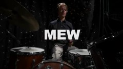 Water Slides (Live On KEXP) - Mew