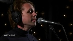 Witness (Live On KEXP) - Mew