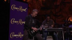 Just Getting' Started (Live On Jimmy Kimmel Live) - Jason Aldean