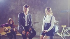 Promise - Song Haye