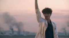 Memories - Kang In