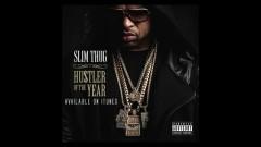 Drank - Slim Thug