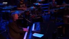 Mr. Blue Sky (Radio 2 In Concert)
