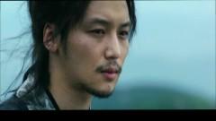 The Time Is You - Xiah Junsu