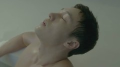 Such Person (Duet Ver.) - Lyn, Shin Yong Jae