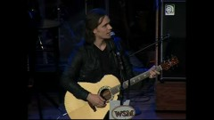 The Coming Dawn (Live At The Grand Ole Opry) - Jonathan Jackson