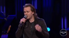 Unchained Melody (Live At The Grand Ole Opry) - Jonathan Jackson
