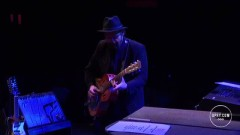 Running To Stand Still (Live At The Grand Ole Opry) - Jonathan Jackson