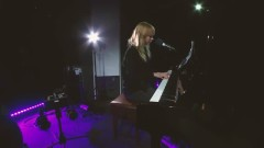 What A Wonderful World (Radio 1's Piano Sessions) - Lucy Rose