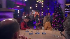 Santa Claus Is Coming To Town (RTL LATE NIGHT)