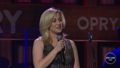 My Christmas Caroline (Live At The Grand Ole Opry)