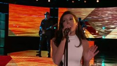 Wouldn't It Be Nice (The Voice 2015) - Adam Levine, Amy Vachal, Jordan Smith, Shelby Brown