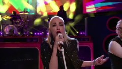 You Get What You Give (The Voice 2015)