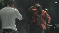36 Oz (Live At Cali Christmas 2015) - Skeme, Chris Brown