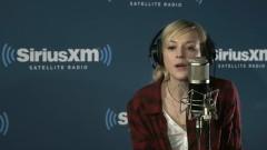 Never Leave LA (SiriusXM) - Emily Kinney