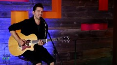 Merry Xmas (War Is Over) (Bud Light Live & Rare Session) - Andy Grammer