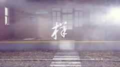 样 / Young - TFBoys