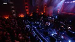 Wonderwall (Radio 2 In Concert) - Noel Gallagher