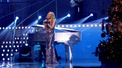 2000 Miles (The John Bishop Christmas Show 2015) - Kylie Minogue