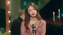 Dream - Suzy, Baekhyun