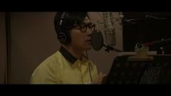 还好有你 / May Là Còn Có Em (Nếu Thanh Xuân Không Giữ Lại Được OST) - Phẩm Quán