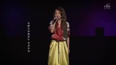 小幸運 / May Mắn Bé Nhỏ (Live At IF Concert) - Hebe
