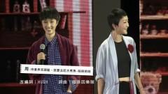 我要你好好的 / Tôi Mong Bạn Sống Thật Tốt (Live Version) - Lưu Nhược Anh, Châu Tấn, Thang Duy, Quế Luân Mỹ
