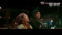 谢谢 / Cảm Ơn (Bôn Ái OST) - Uông Phong
