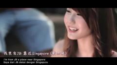马来西亚查某 / Malaysia Chabor - Chu Chủ Ái