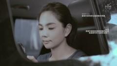 情书 / Thư Tình - Ella (S.H.E)