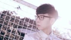 好人 / Người Tốt - Hồ Hạ