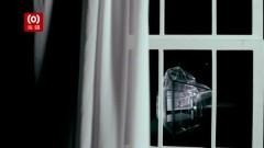 美若黎明 / Đẹp Như Ánh Bình Minh - Lý Kiện