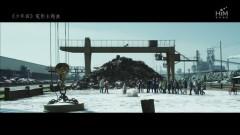 Bạn Từng Là Thiếu Niên / 你曾是少年 (Lớp Thiếu Niên OST) - S.H.E