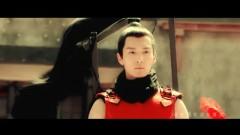 可念不可说 / Nhớ Mà Không Thể Nói (Thái Tử Phi Thăng Chức Ký OST) - Thôi Tử Cách