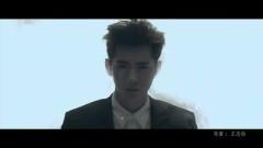 时间煮雨 / Thời Gian Đun Mưa (MV Ver 2) - Ngô Diệc Phàm